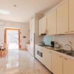 Appartamento Villa Sant'Alfonso